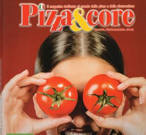 Pizza&Core