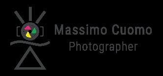 Fotografo  Eventi - Moda - Matrimoni |  Napoli Roma Milano