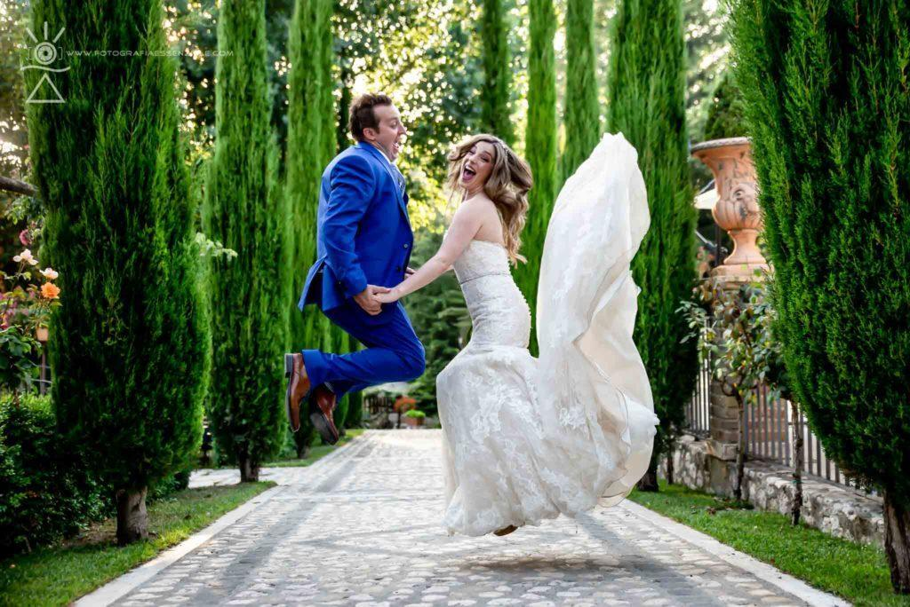 Wedding Photographer Amalfi Coast Naples
