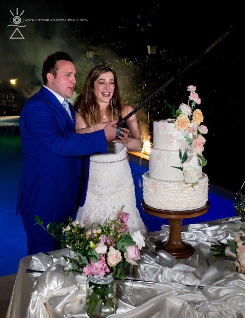 Fotografo Matrimonio Guerrinuccio Celano