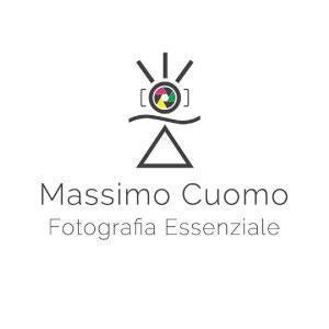 Massimo Cuomo | Fotografia Essenziale