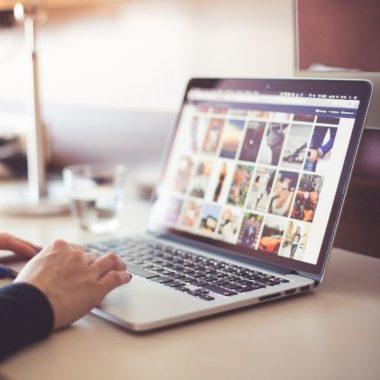 portfolio-foto-sito web