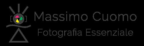 Fotografia Essenziale - Massimo Cuomo